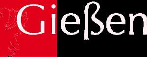 giessen-logo_weiß