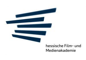 inline_hFMA_Logo_8cm