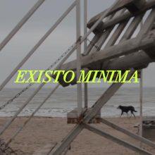 Existo Minima
