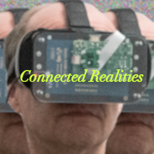 Connected Realities