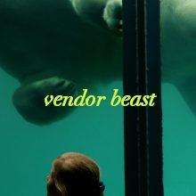 vendor beast